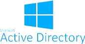 Active-Directory