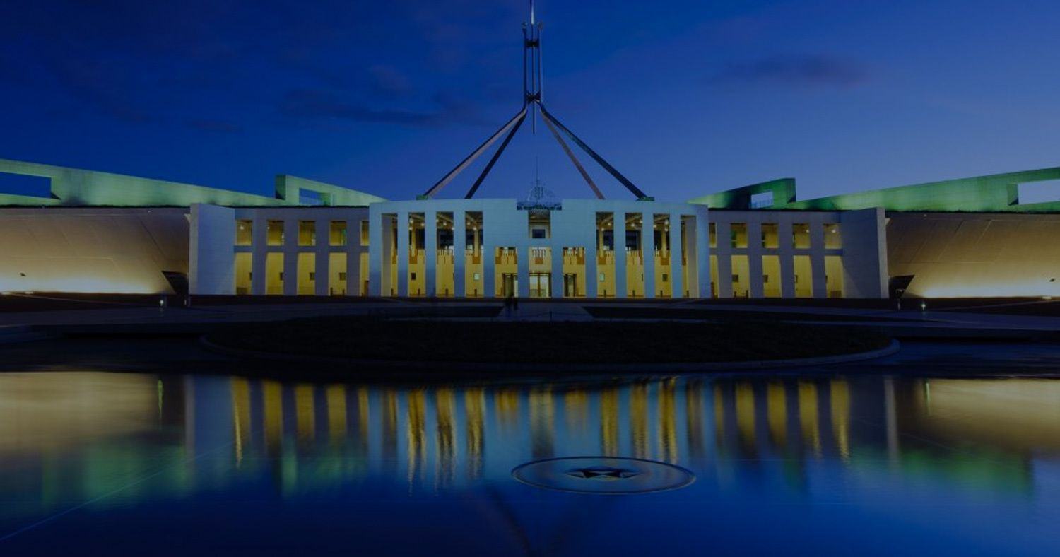Australia's Mandate for Security Incident Response: What you Need to Know About the Notifiable Data Breaches Scheme