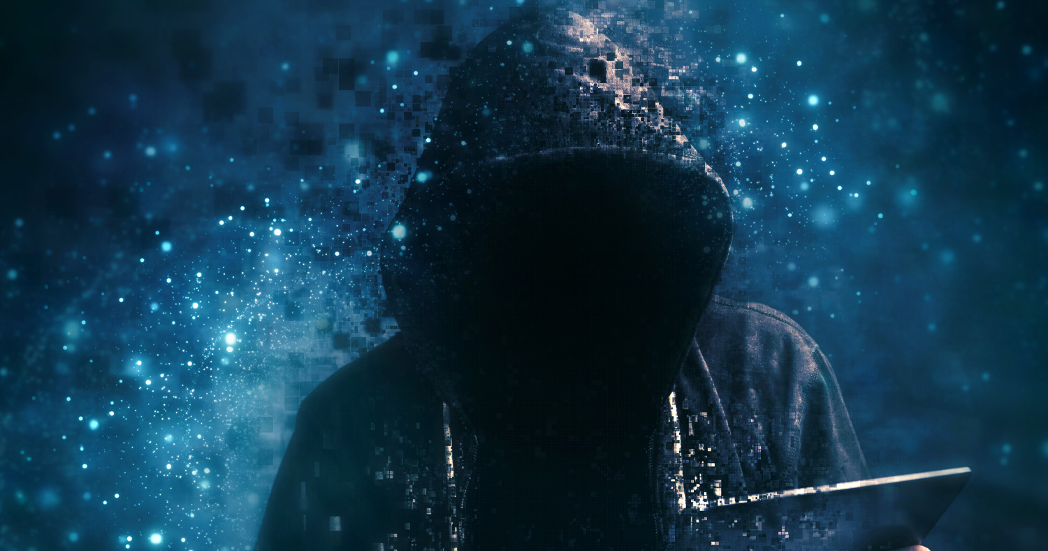 What Really Frightens CISOs: The Boogeymen of Cybersecurity
