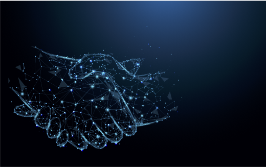3 Things We Learned from EMA About AIOps and the Automation Handshake