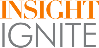 Insight IGNITE Innovation Roundtable | Nice, France