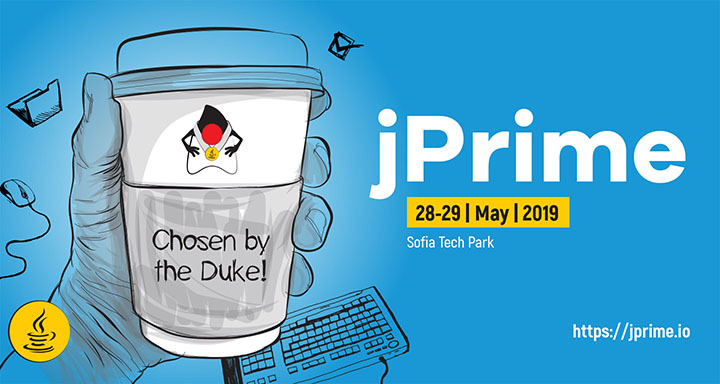 jPrime Conference