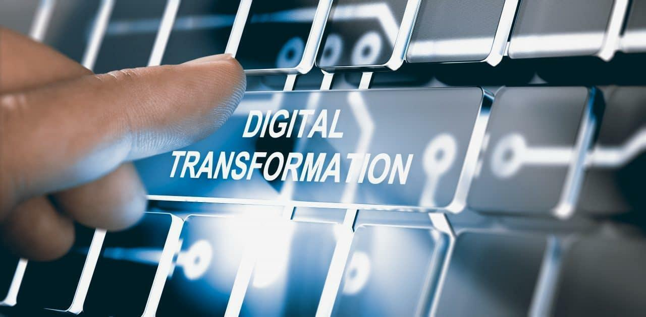 Automate Away Service Desk Anxiety to Drive Digital Transformation Success